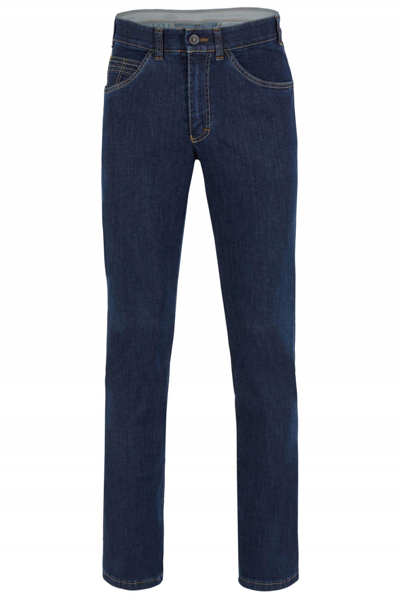 CLUB OF COMFORT Club of Comfort Jeans