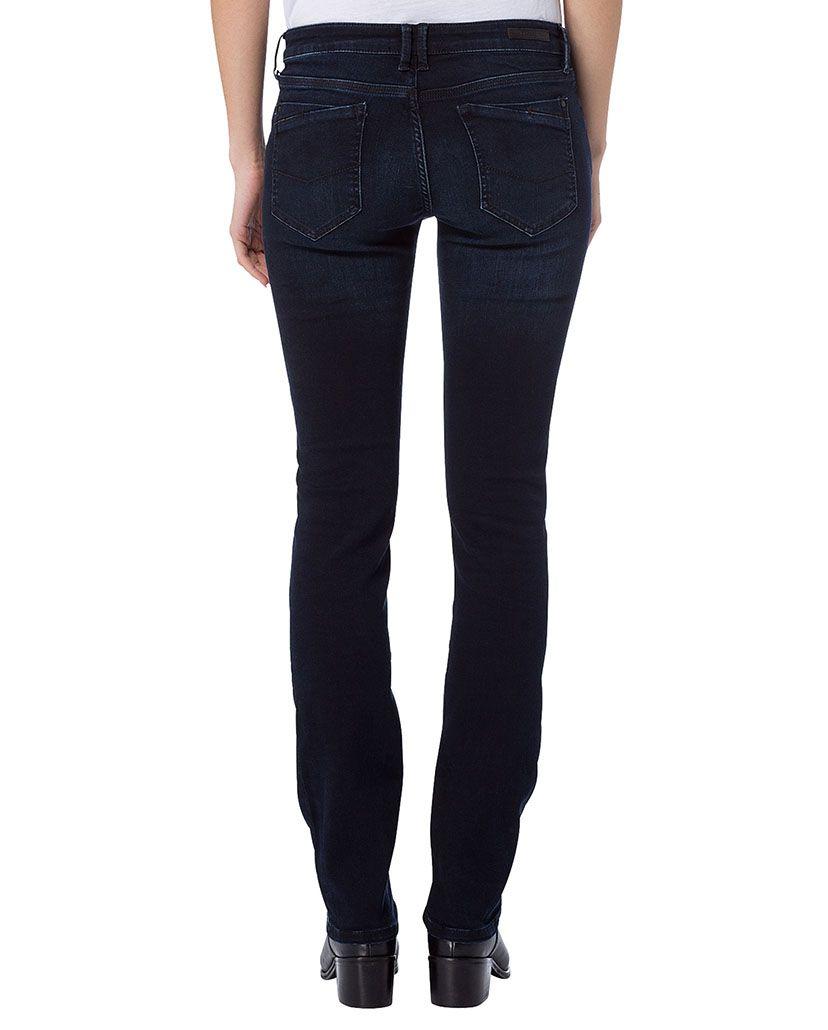 CROSS JEANS ® CROSS Jeans ® Skinny Fit Jeans mit hoher Leibhöhe »Elsa«