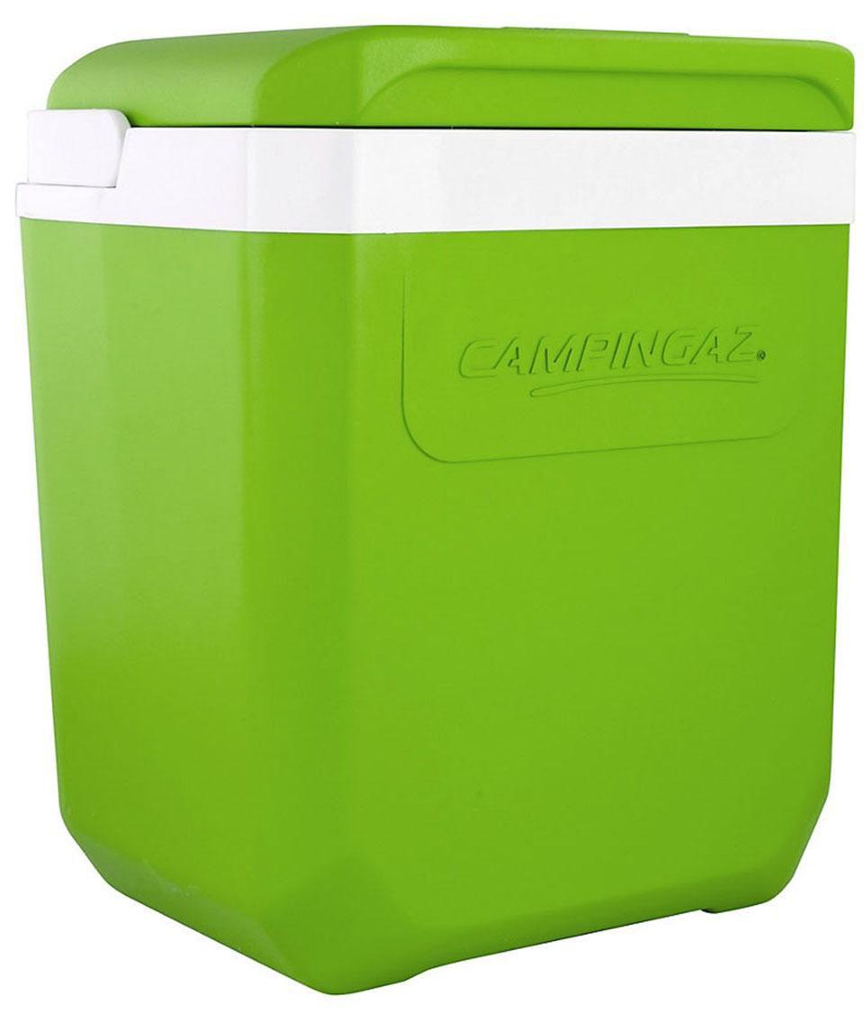 CAMPINGAZ® Campingaz® Kühlbox, »Icetime Plus 30 L«