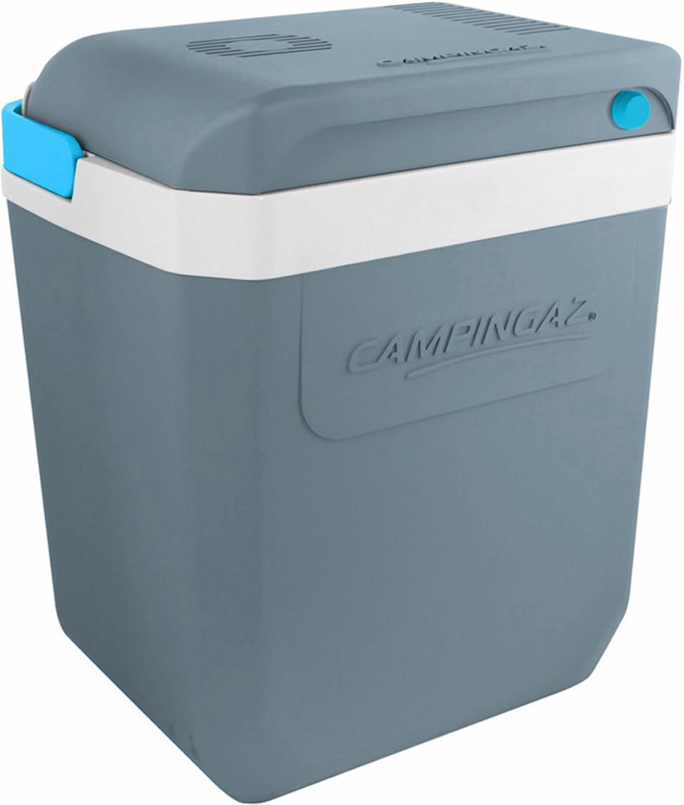 CAMPINGAZ® Campingaz® Kühlbox 12V / 230V, »Powerbox Plus 24 L«
