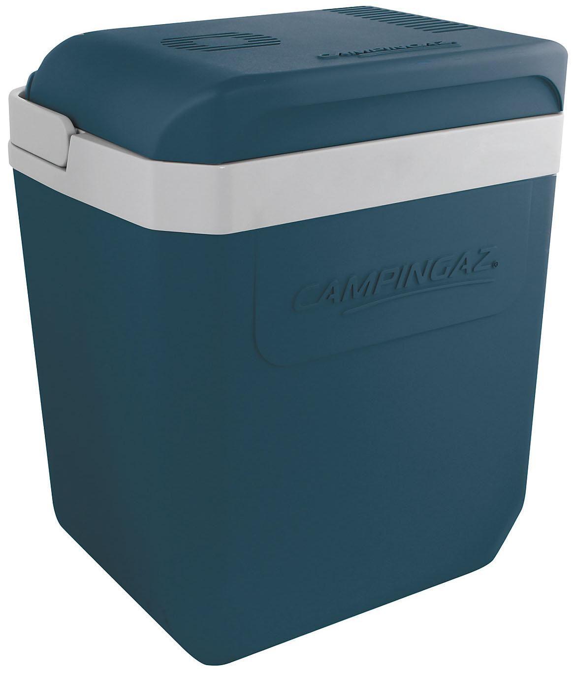 CAMPINGAZ® Campingaz® Kühlbox, »Powerbox Plus 24 L«
