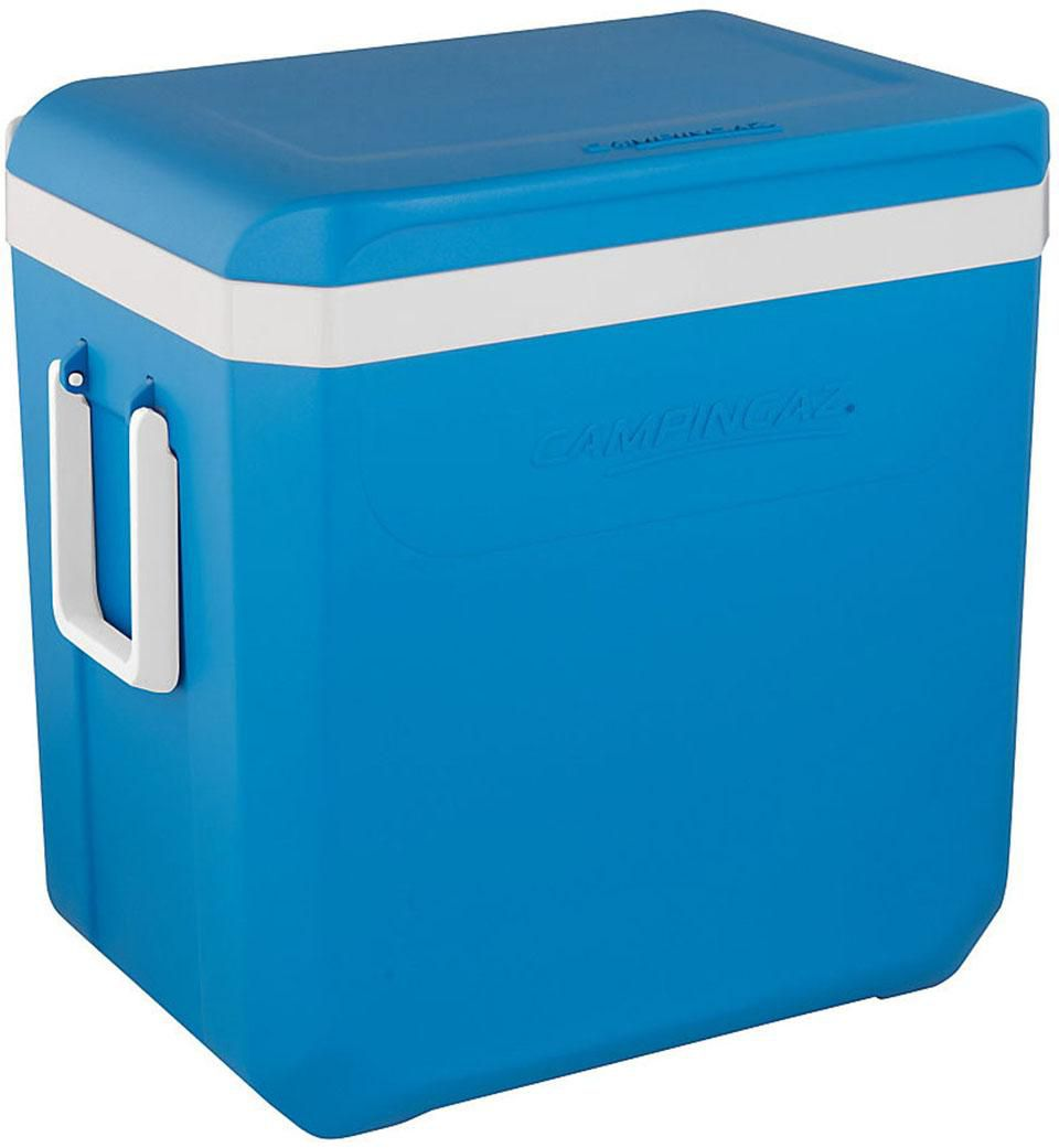 CAMPINGAZ® Campingaz® Kühlbox, »Icetime Plus 42 L«