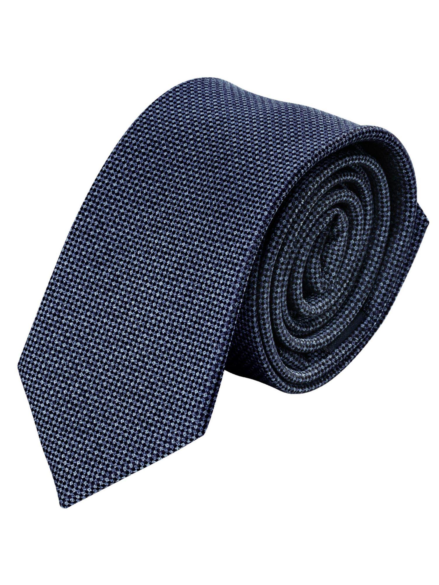 BABISTA Babista Krawatte