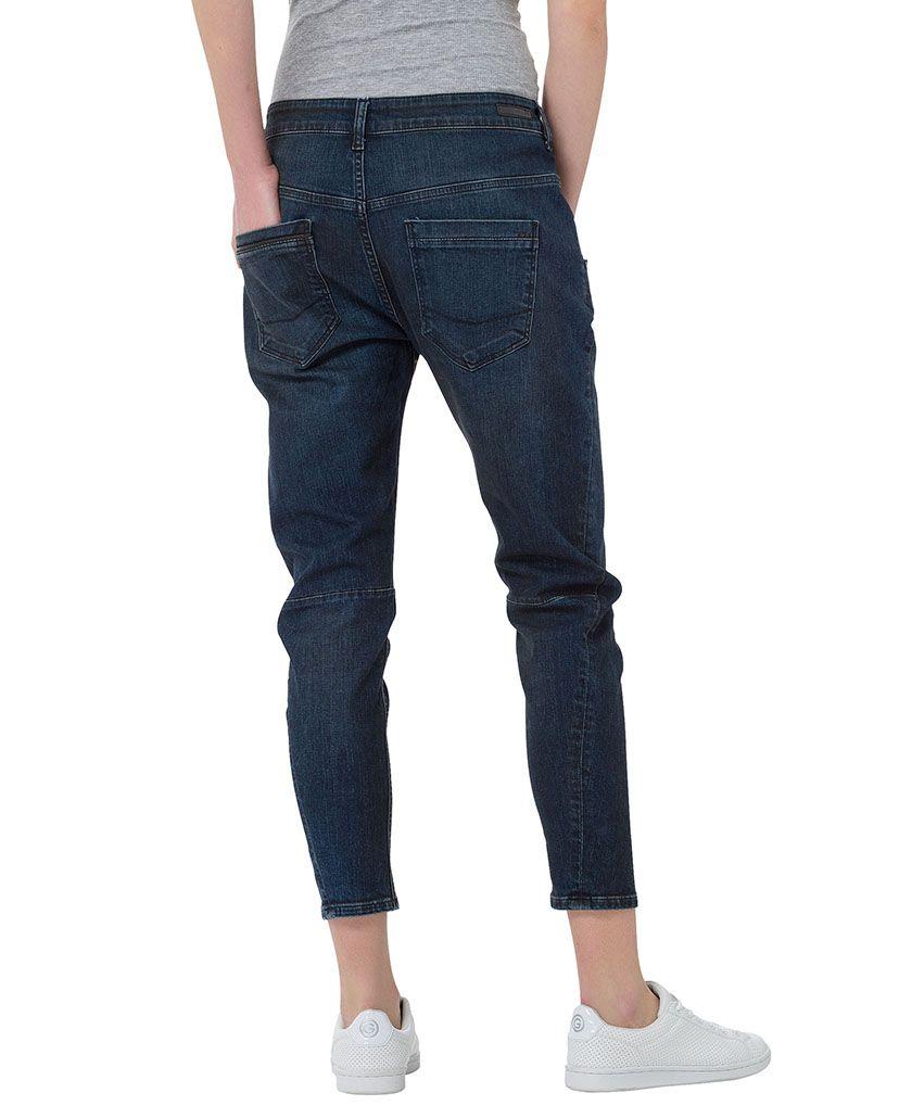 CROSS JEANS ® CROSS Jeans ® Jeans »Kendall«