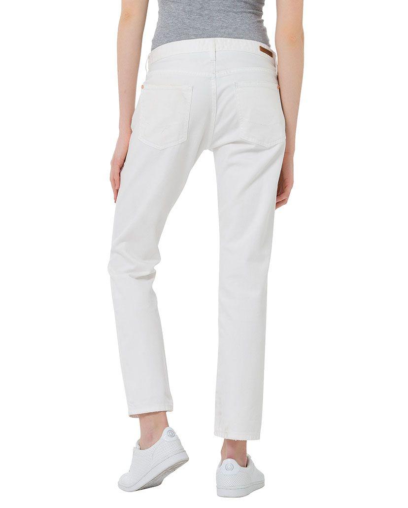 CROSS JEANS ® CROSS Jeans ® Girlfriends Jeans »Gwen«