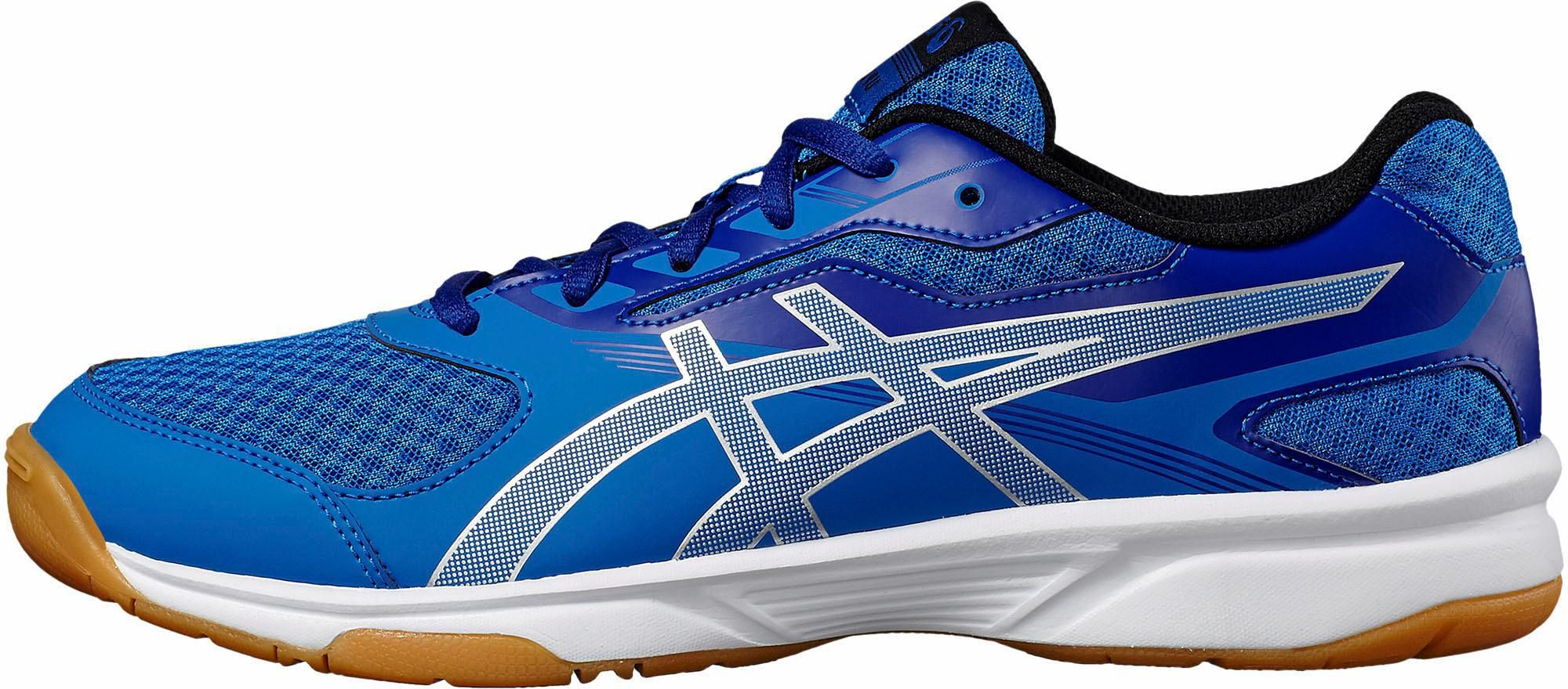 ASICS Asics Indoorschuh »Upcourt 2«