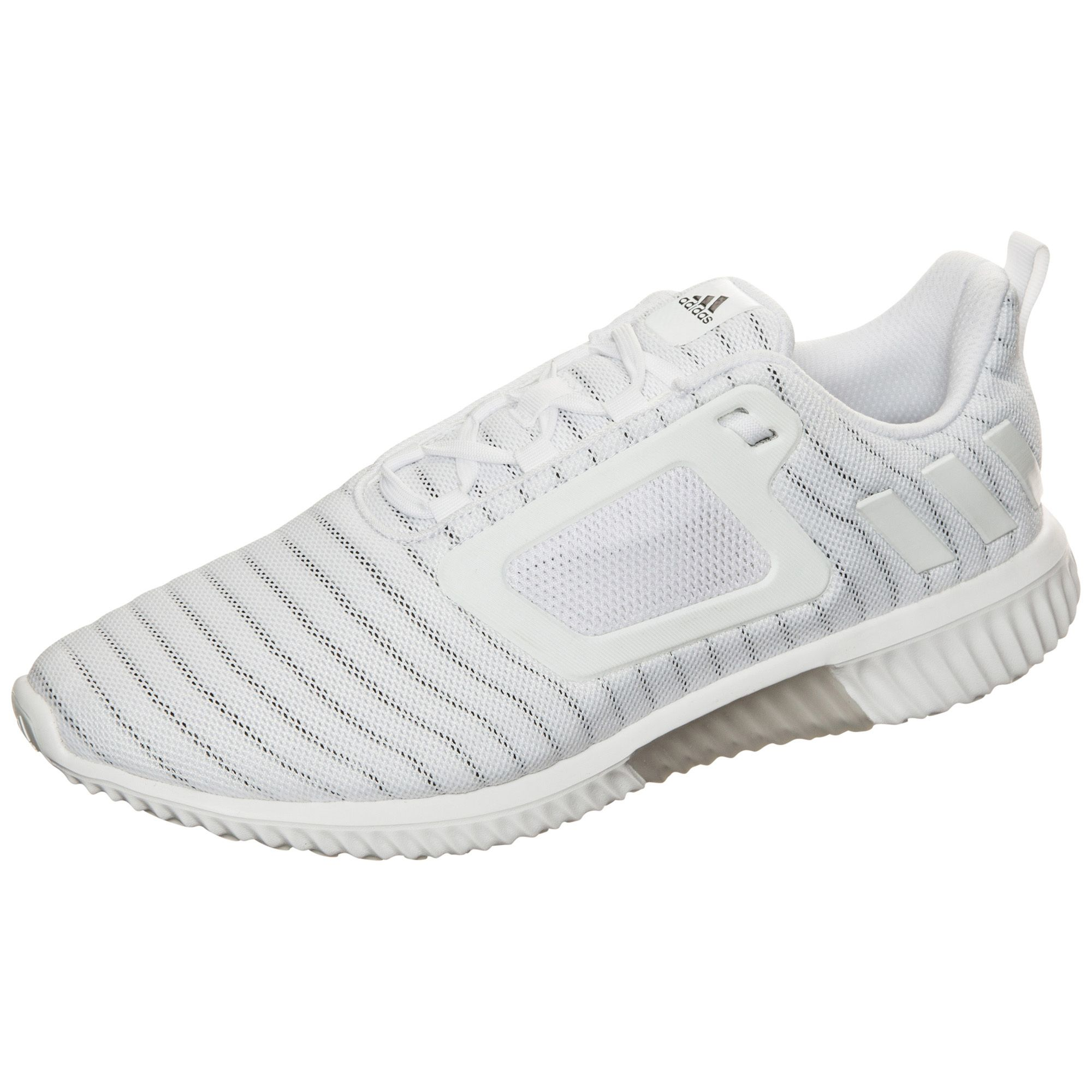 ADIDAS PERFORMANCE adidas Performance Laufschuh »Climacool«