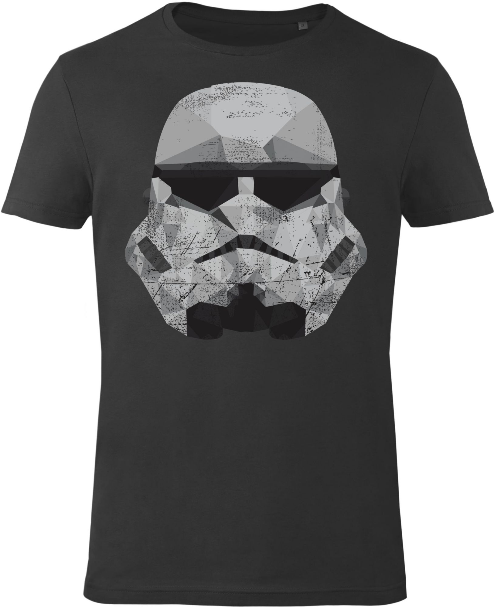 GOZOO Gozoo T-Shirt »Star Wars - Imperial Stormtrooper - Graphic«
