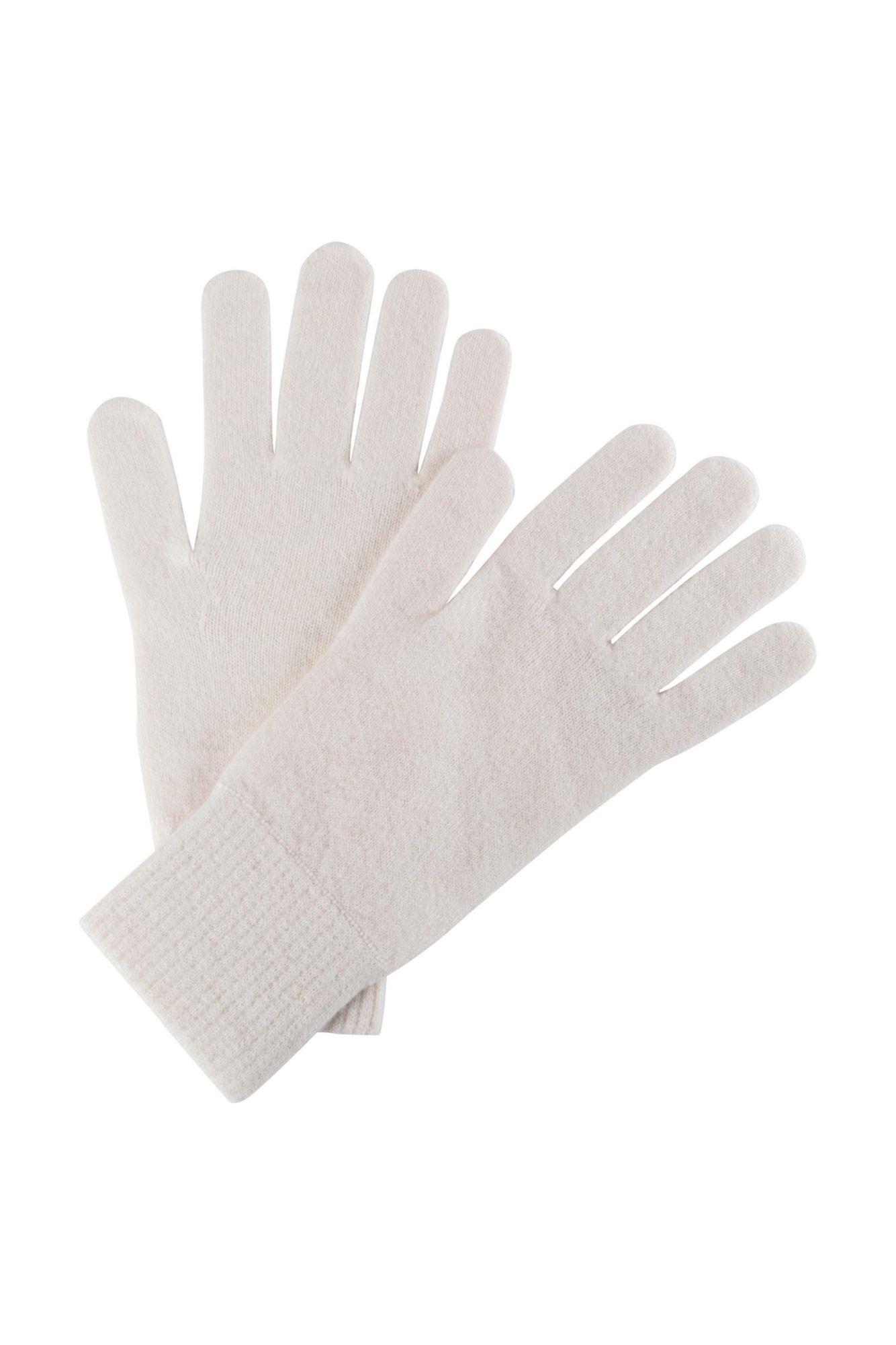 CASHMERE BRIT Cashmere Brit Handschuh
