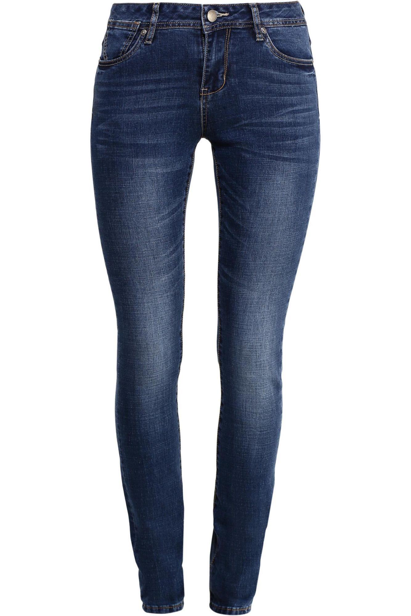 FINN FLARE Finn Flare Jeans