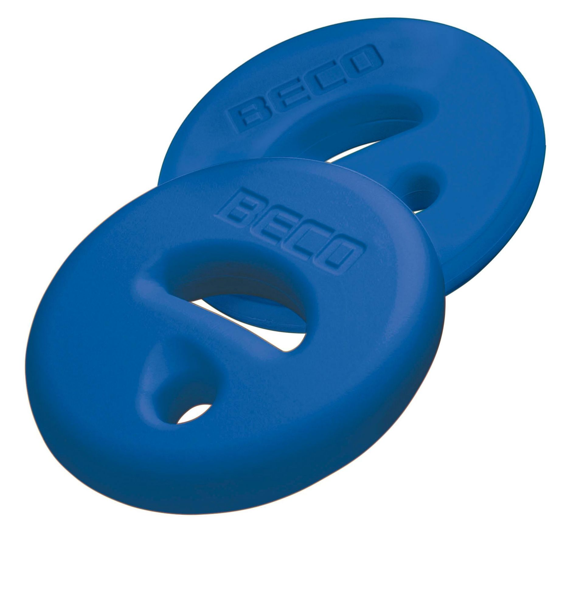 BECO BEERMANN Beco Beermann Aqua Disc