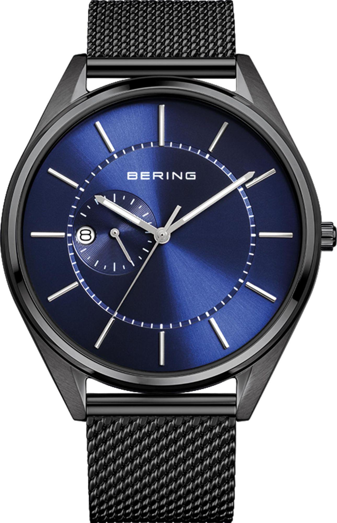 BERING Bering Automatikuhr »16243-227«