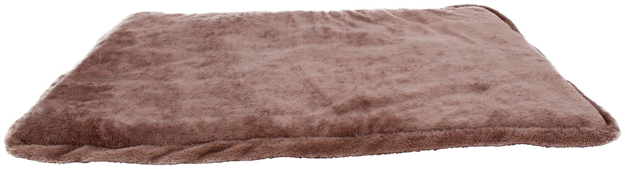 HEIM  Hunde-Decke , BxT: 100x70 cm