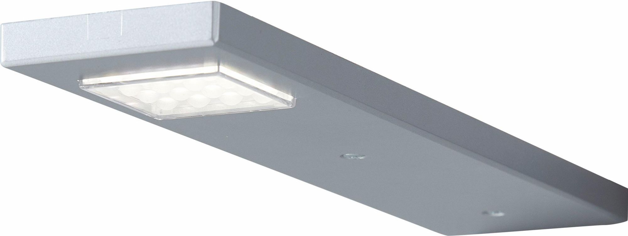 GERMANIA Germania LED-Beleuchtung »Design2«