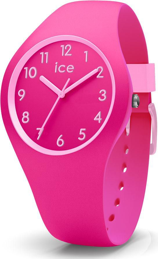 ICE WATCH ice-watch Quarzuhr »ICE ola kids - Fairy tale - Small - 3H, 014430«