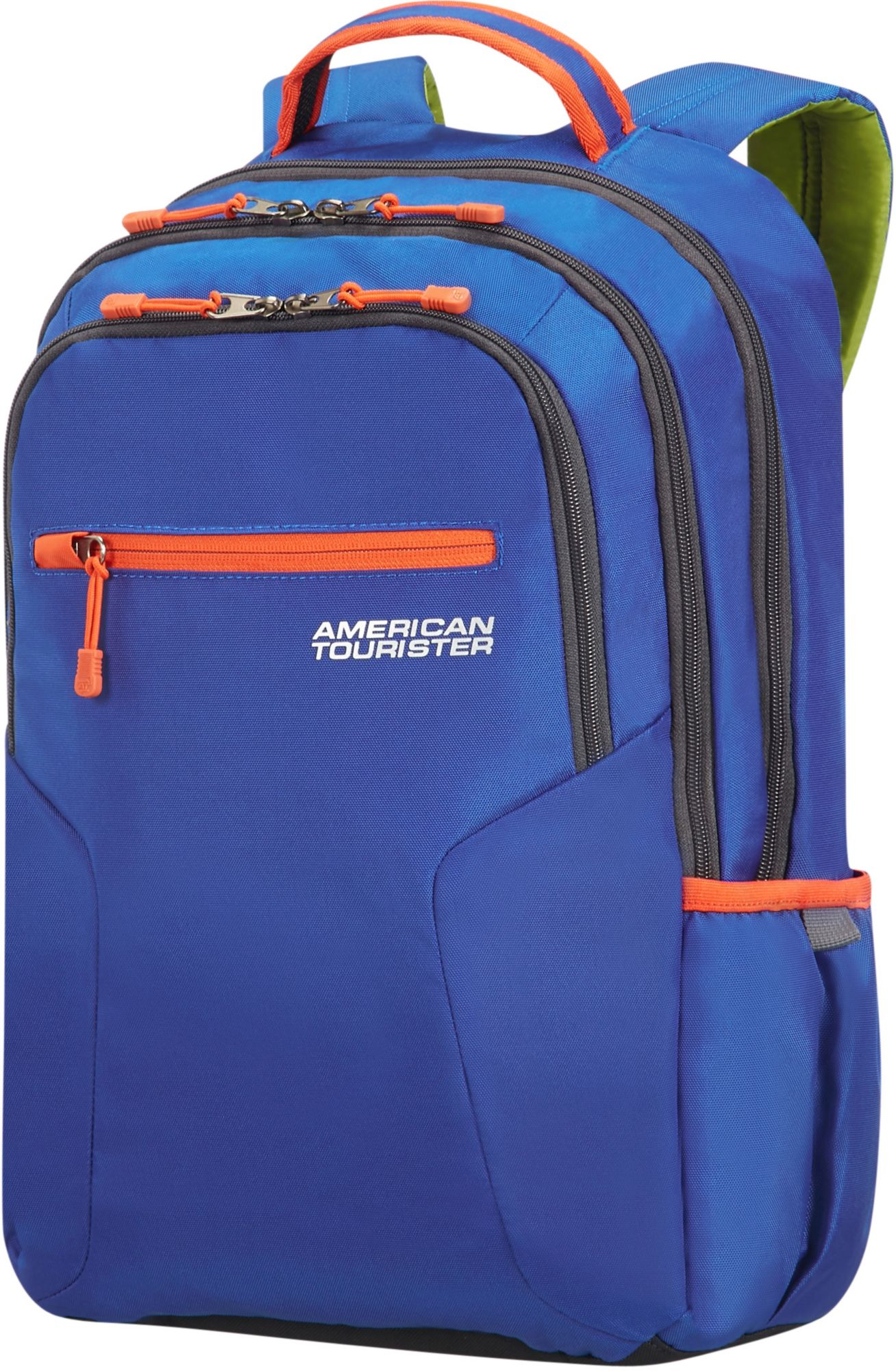 AMERICAN TOURISTER American Tourister Laptopbackpack, »Urban Groove UG6«