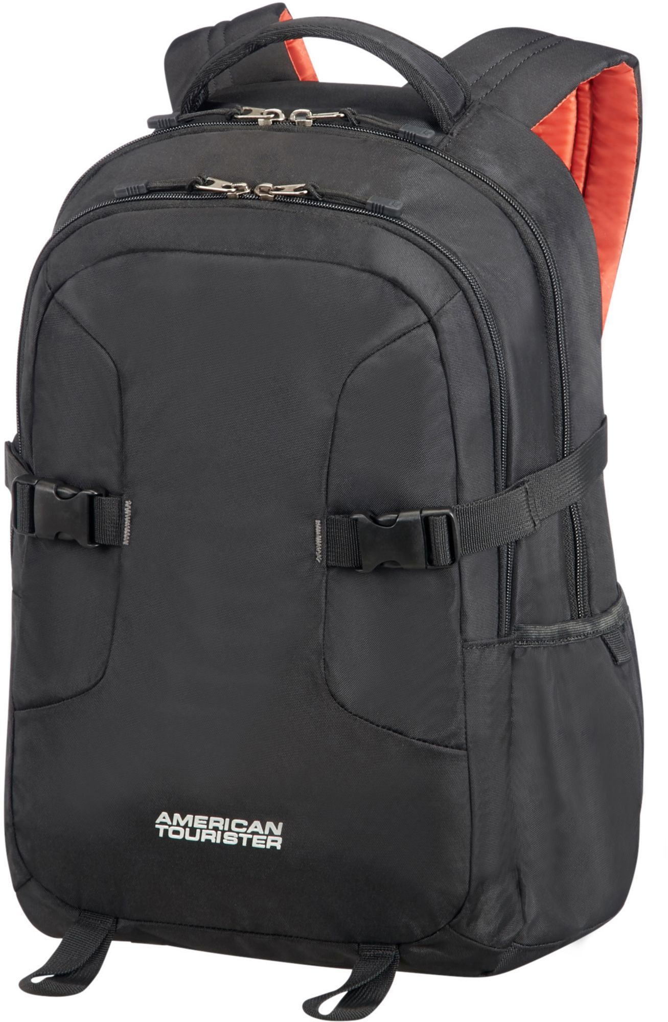 AMERICAN TOURISTER American Tourister Laptopbackpack, »Urban Groove UG2«