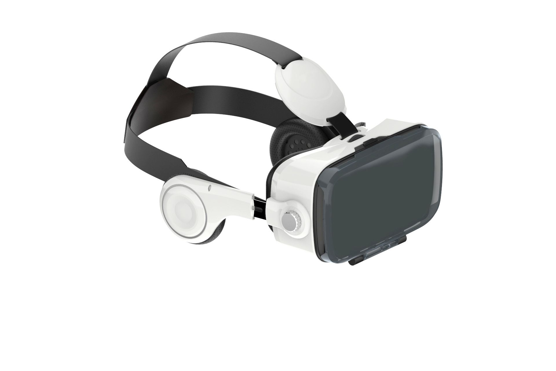 ARCHOS Archos Virtual Reality Glass »VR Glasses 2«