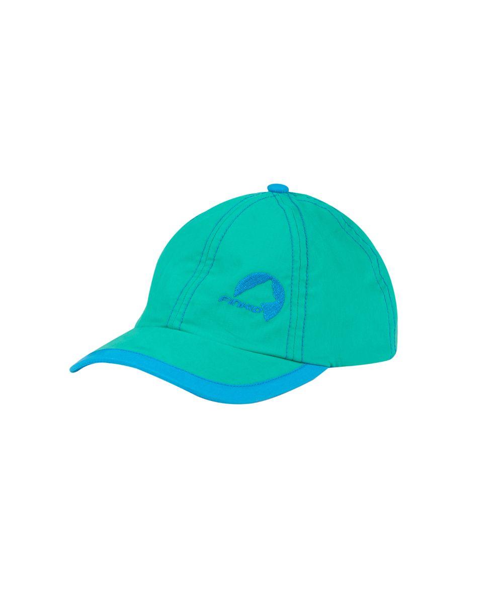 FINKID Finkid Kopfbedeckungen