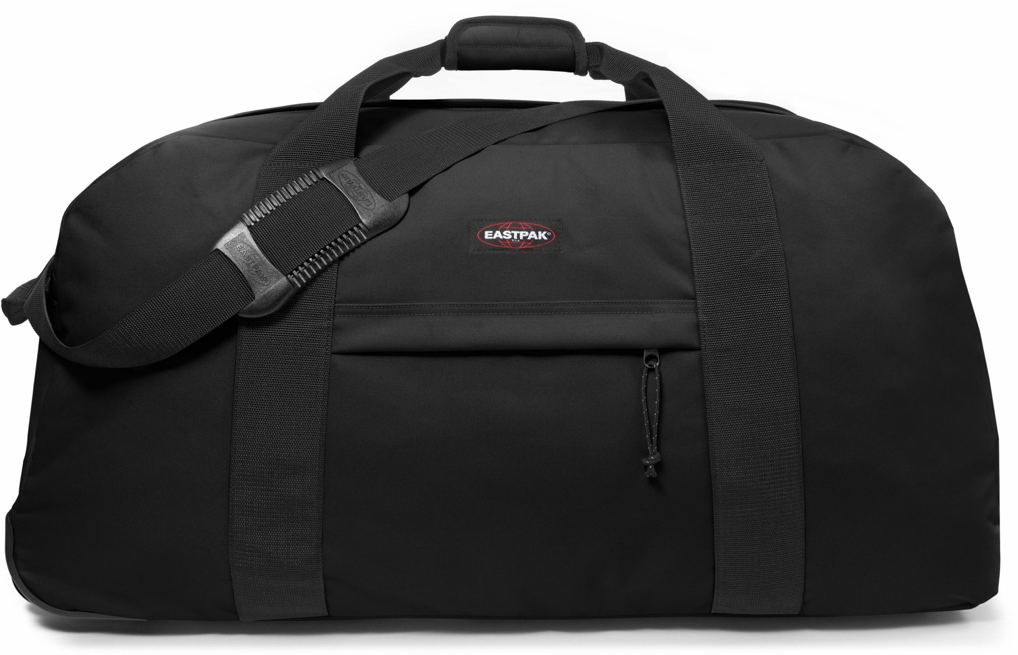 EASTPAK Eastpak Reisetasche, »WAREHOUSE black«
