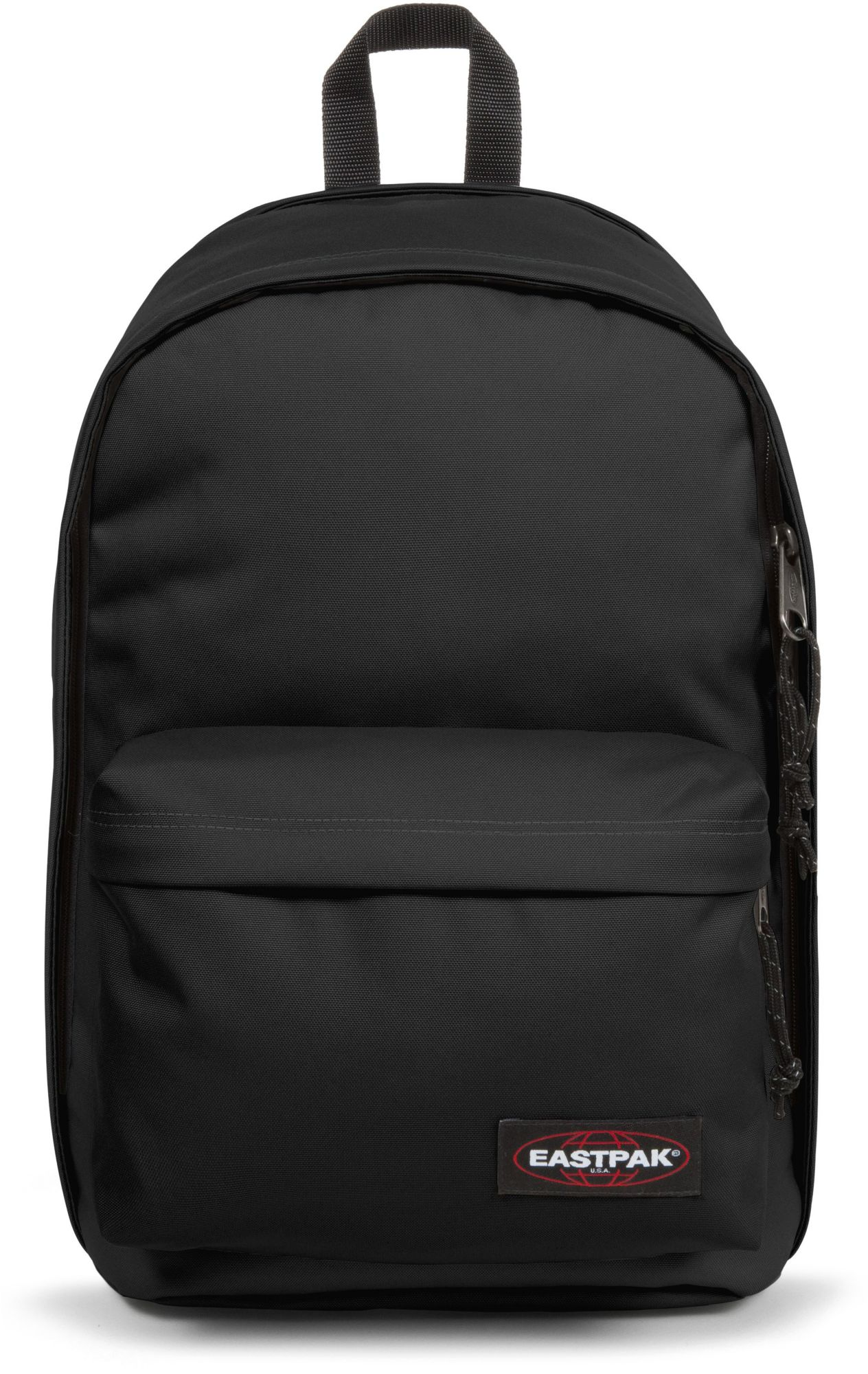 EASTPAK Eastpak Rucksack, »BACK TO WORK black«
