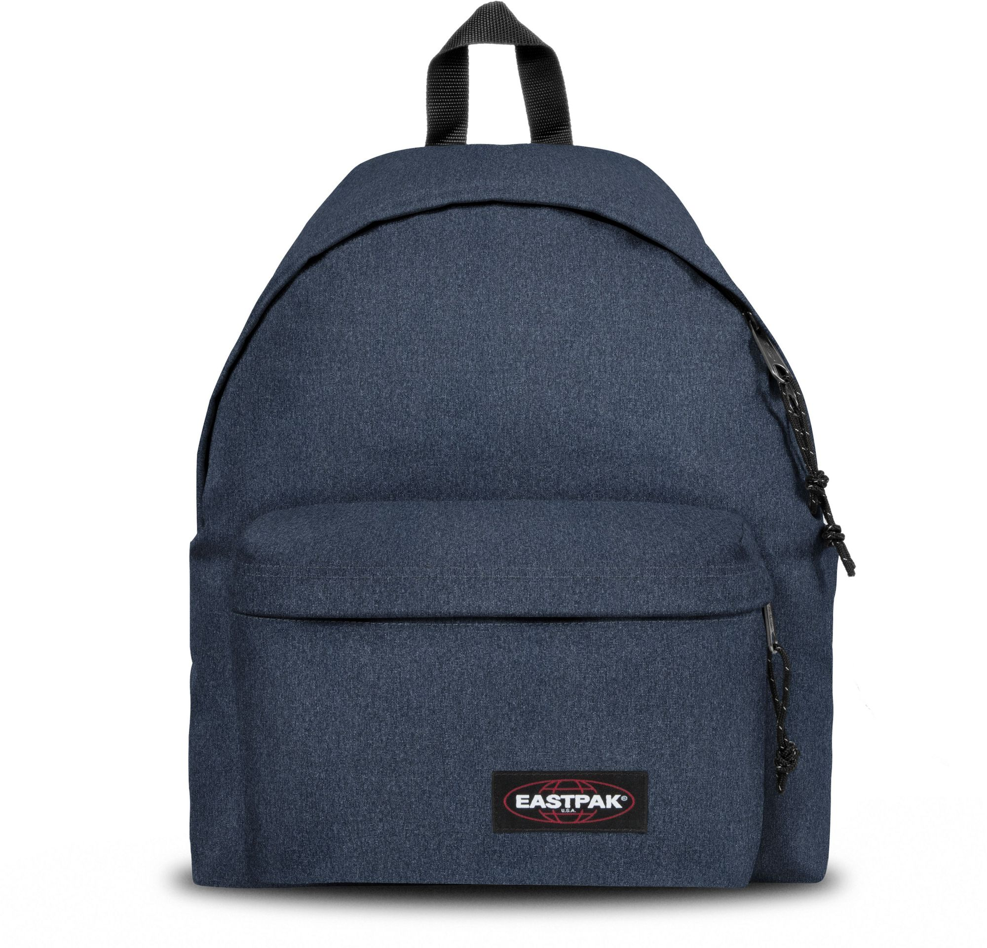 EASTPAK Eastpak Rucksack, »PADDED PAK'R double denim«