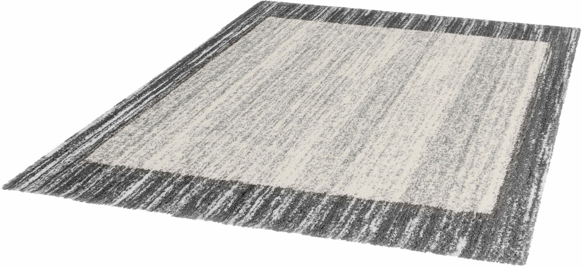 ASTRA Hochflor-Teppich, Astra, »Rivoli 173«, Höhe 30 mm, gewebt