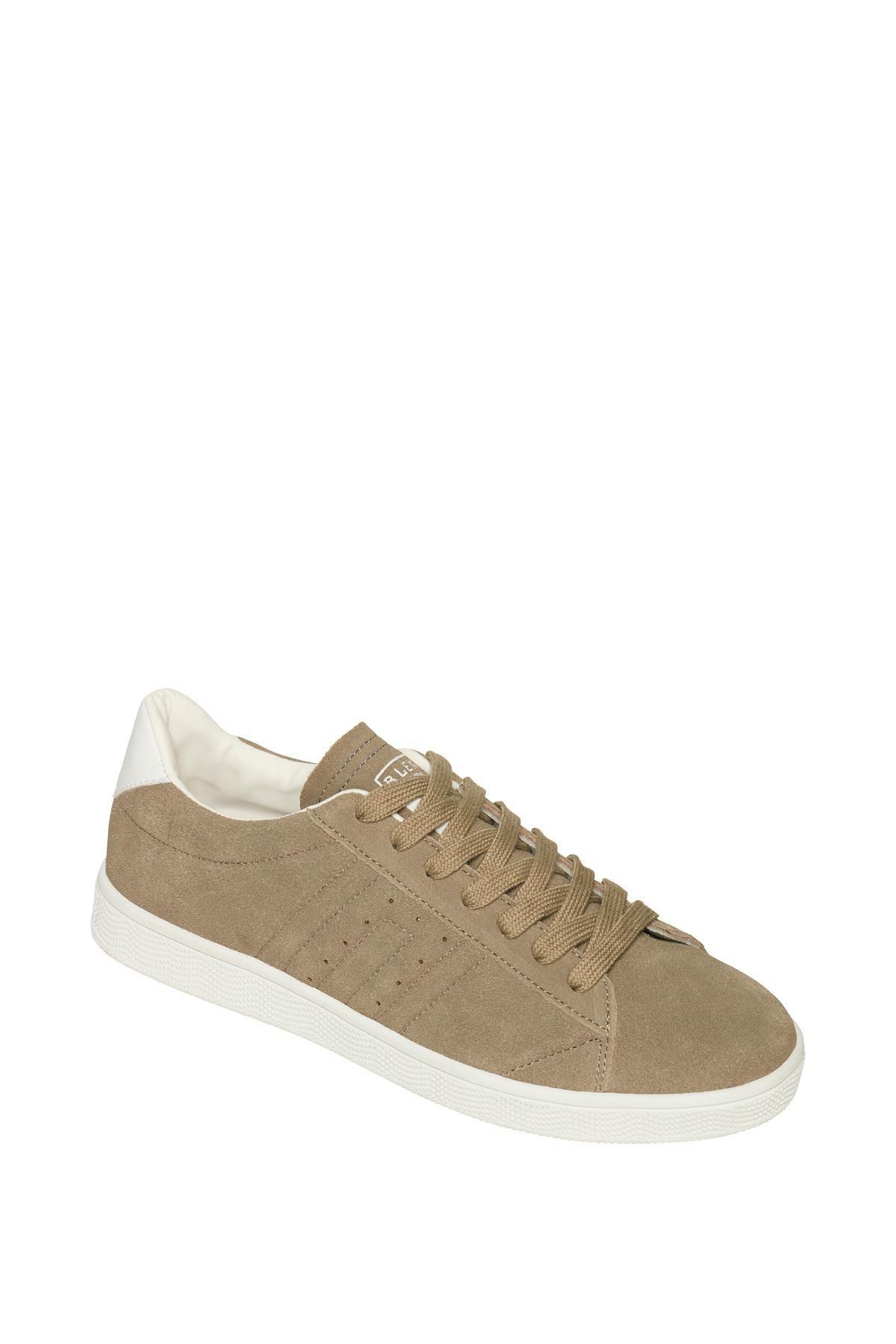 BLEND Blend Schuhe