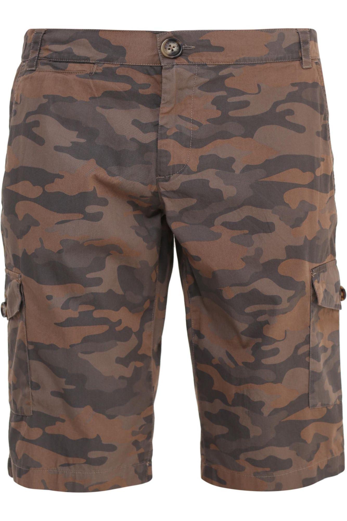 FINN FLARE Finn Flare Shorts