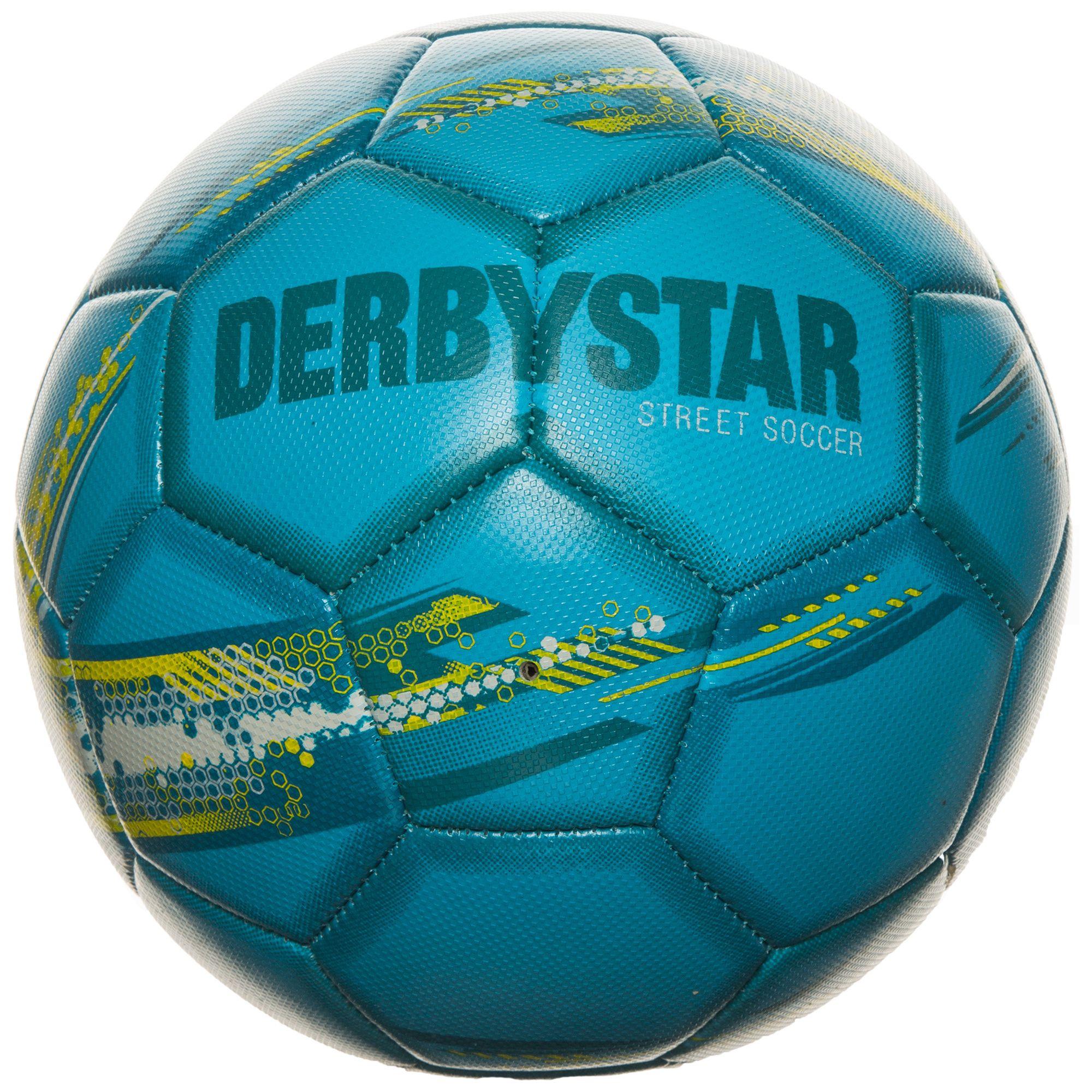 DERBYSTAR Derbystar Fußball »Street Soccer«