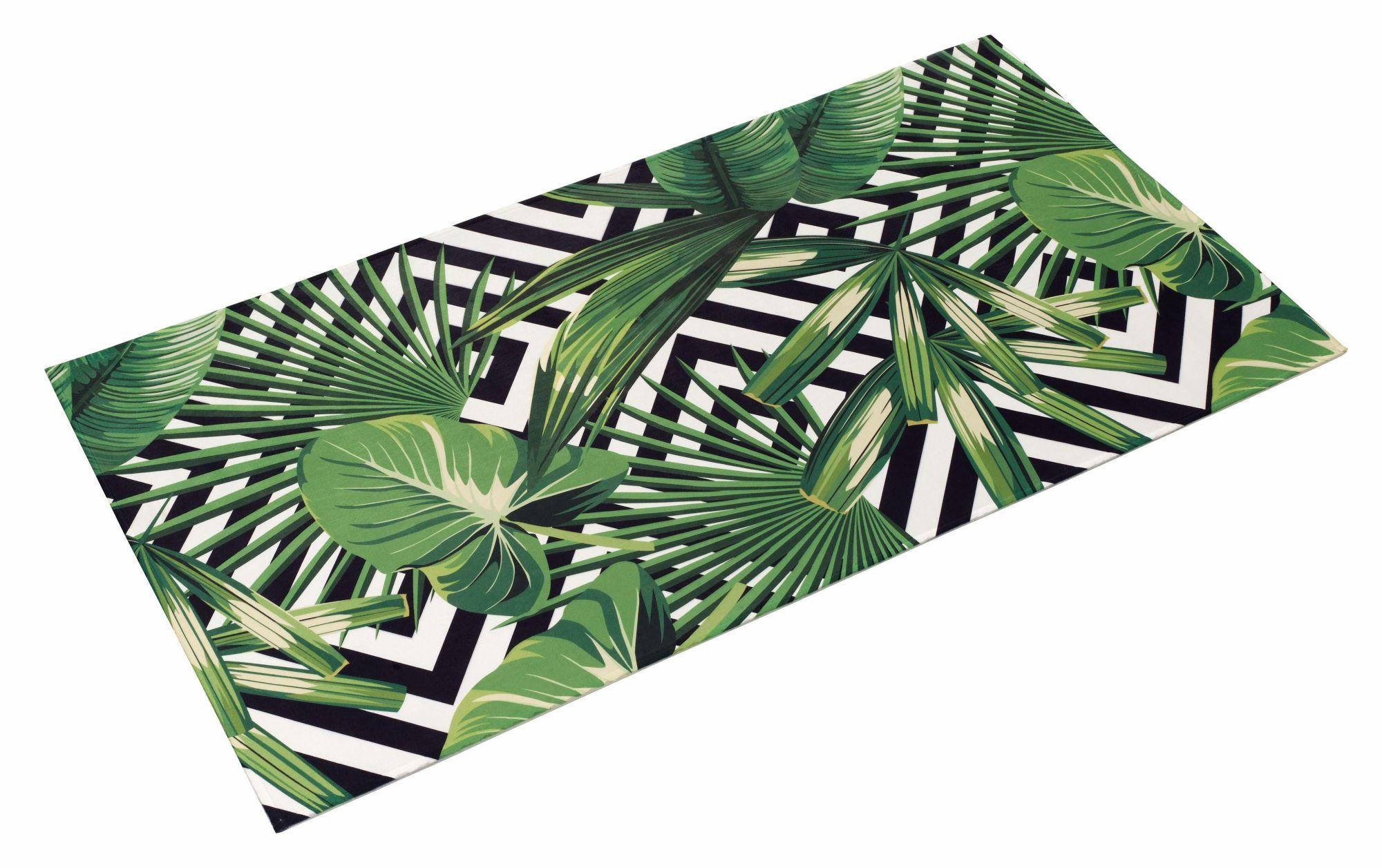 BÖING CARPET Kinderteppich, »Lovely Kids 409«, Böing Carpet, rechteckig, Höhe 6 mm, gedruckt