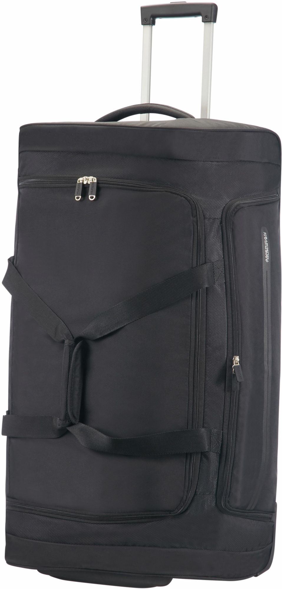 AMERICAN TOURISTER American Tourister Duffle mit 2 Rollen, »Summer Voyager«