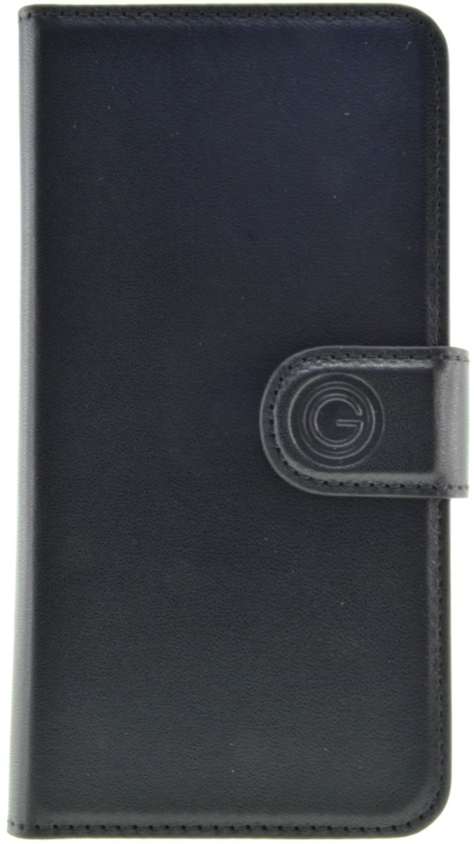 "GALELI Galeli Handytasche »Wallet Case NICO für """"The New Galaxy""""«"