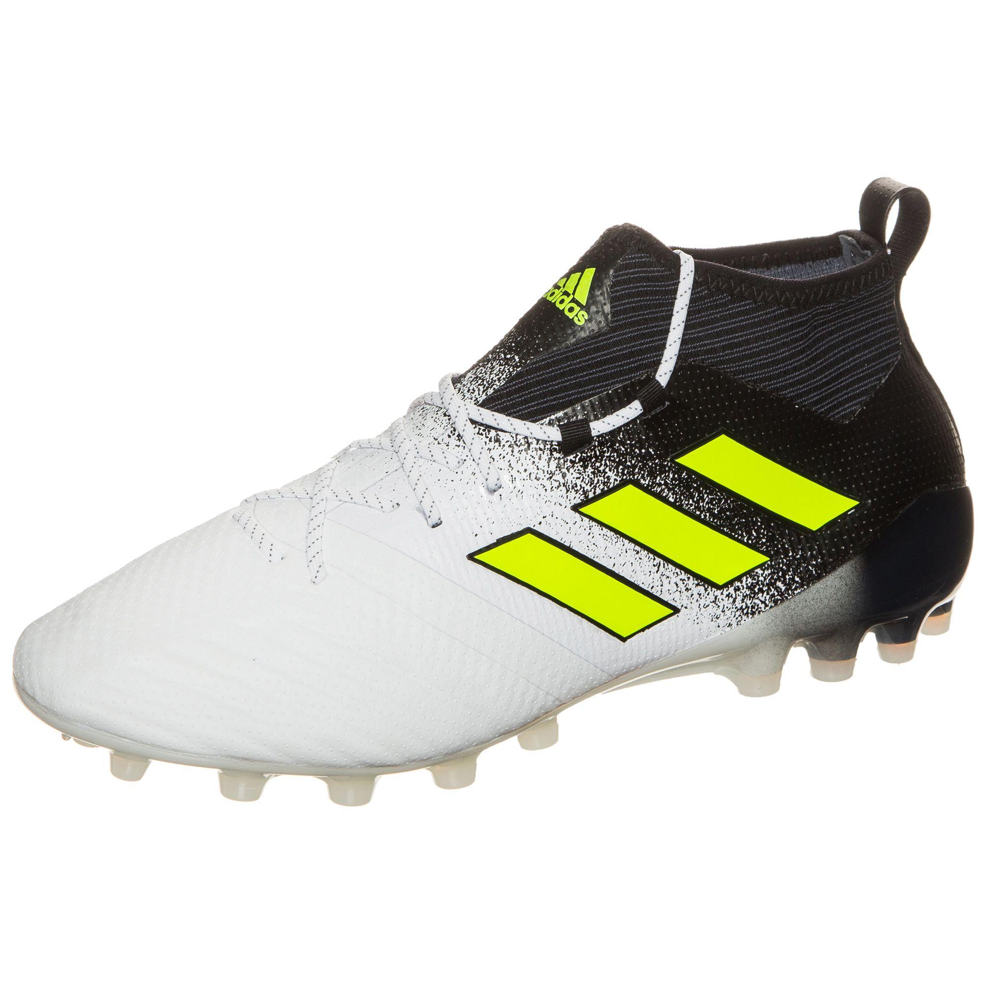 ADIDAS PERFORMANCE adidas Performance ACE 17.1 Primeknit AG Fußballschuh Herren