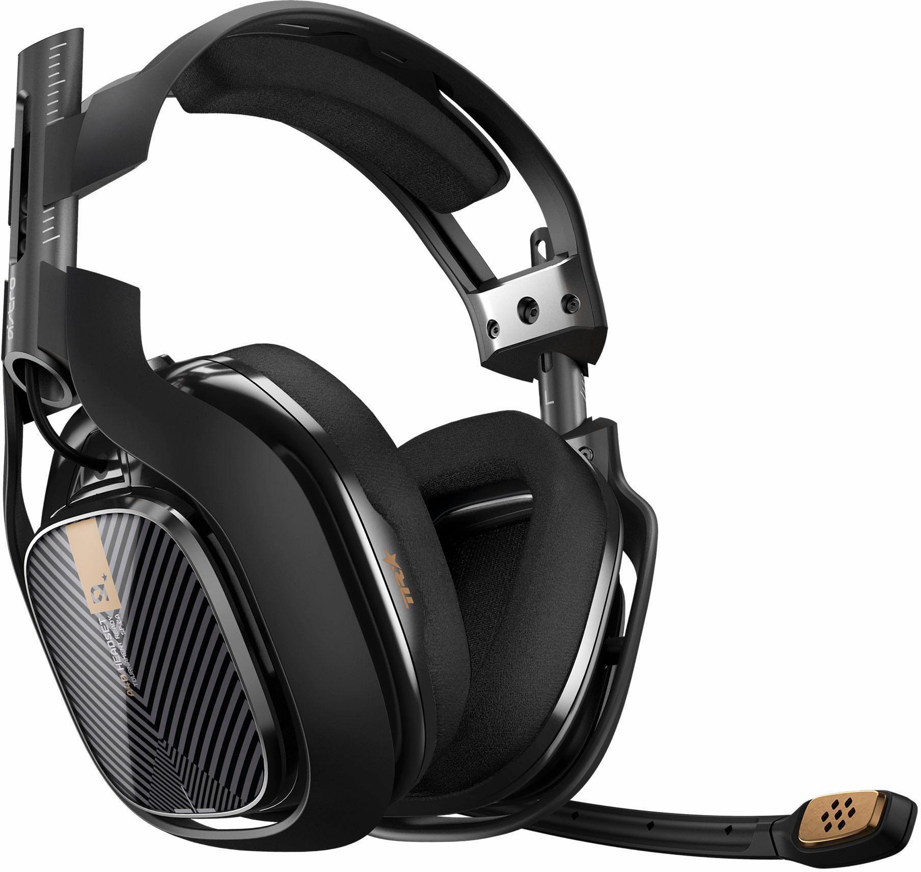 ASTRO Astro Gaming A40 TR Headset für PC