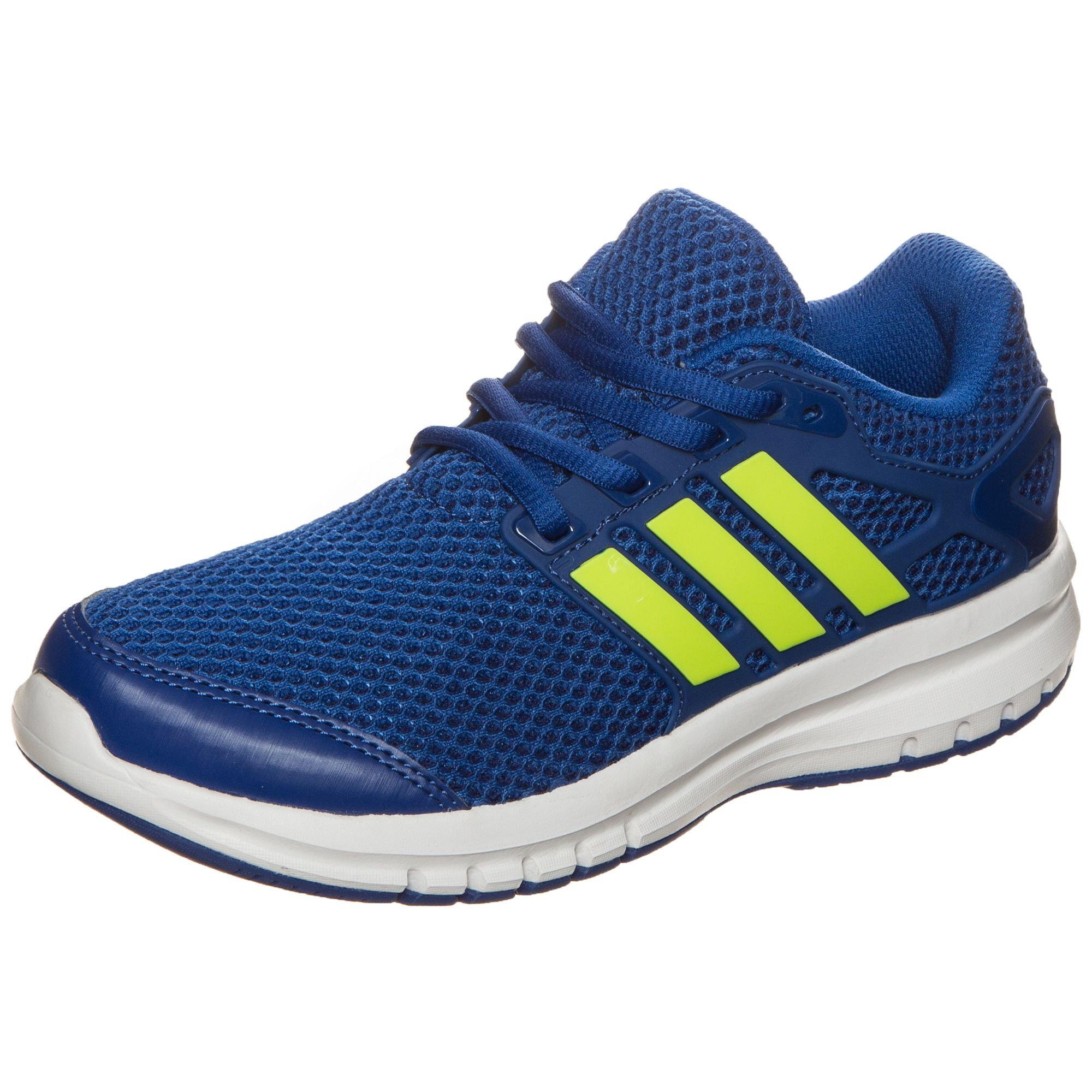 ADIDAS PERFORMANCE adidas Performance Laufschuh »Energy Cloud«