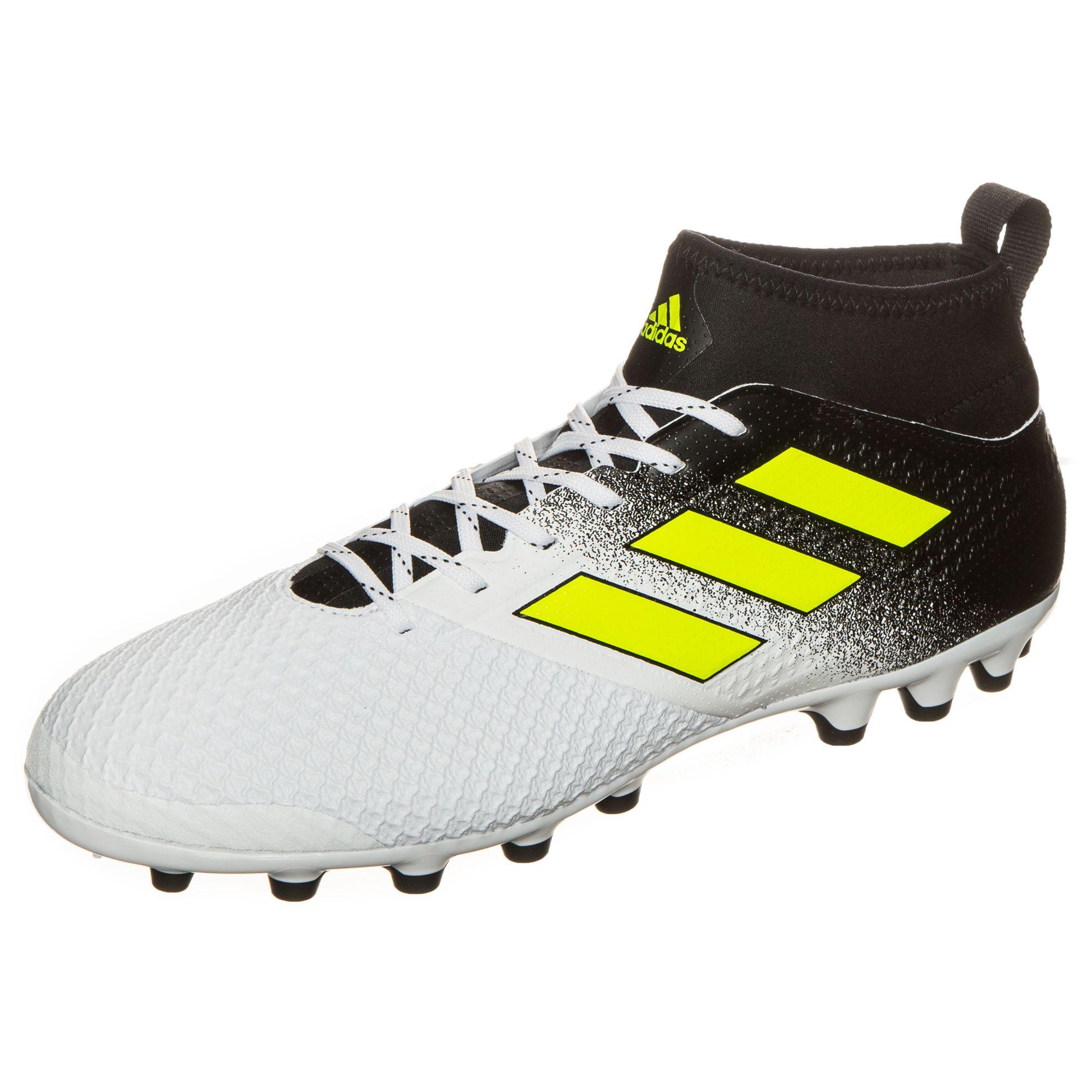 ADIDAS PERFORMANCE adidas Performance ACE 17.3 AG Fußballschuh Herren