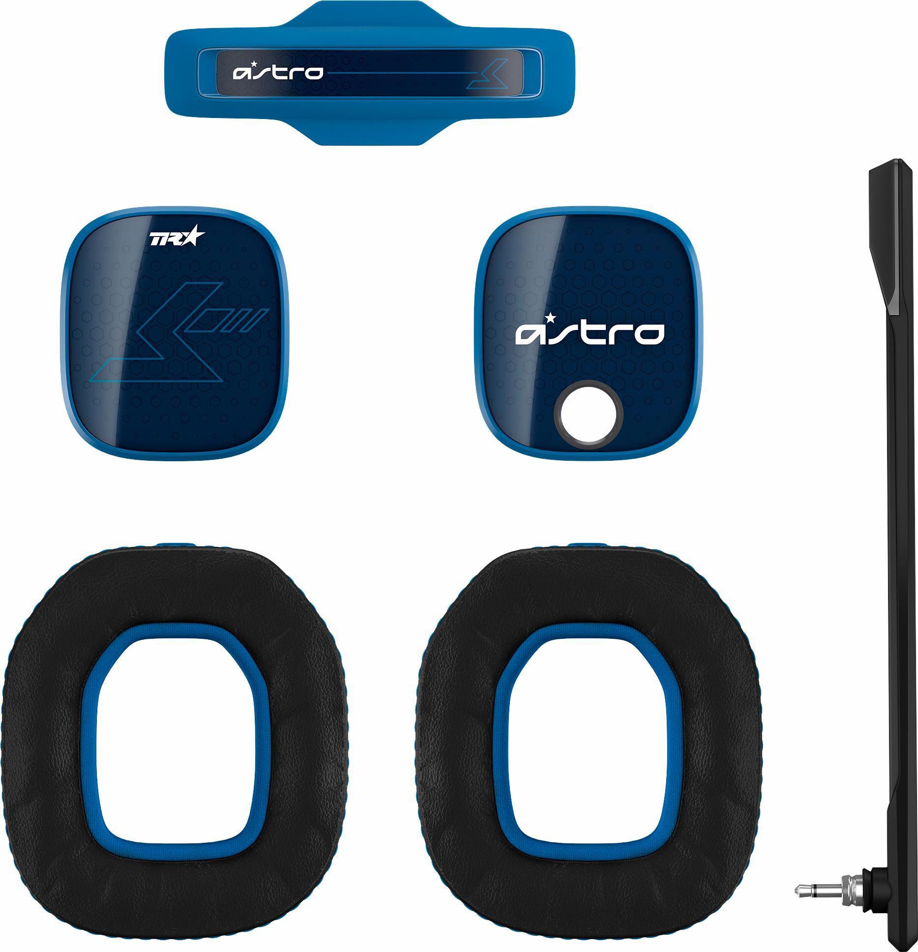 ASTRO  Mod Kit für A40 TR Gaming Zubehör
