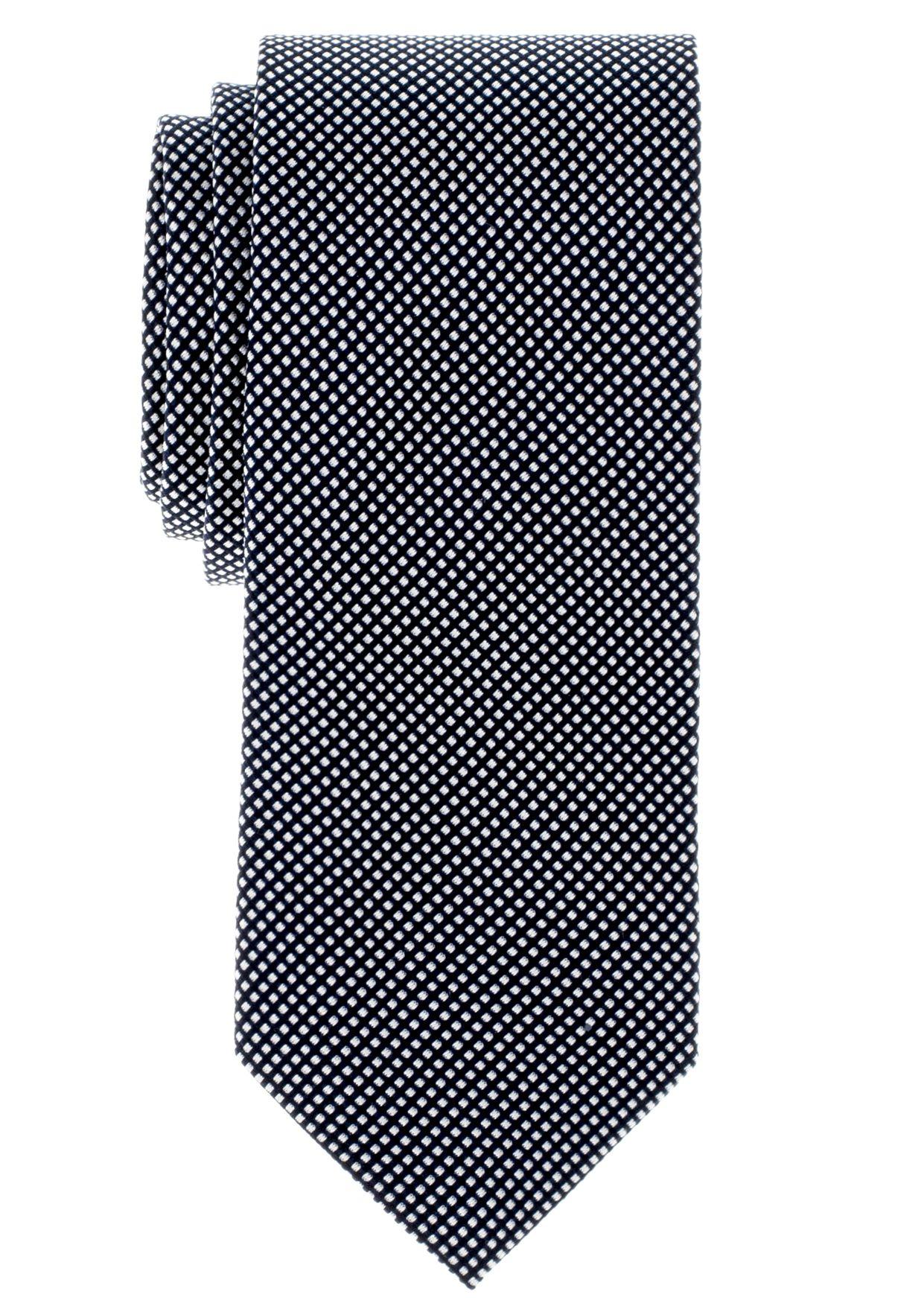 ETERNA  Krawatte »breit kariert«