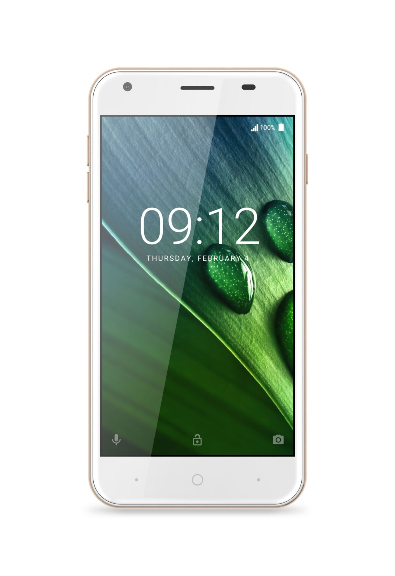 ACER Acer Liquid Z6 8GB Android gold