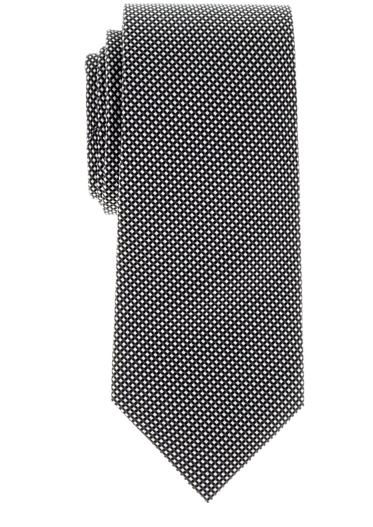 ETERNA  Krawatte » Krawatte breit kariert«