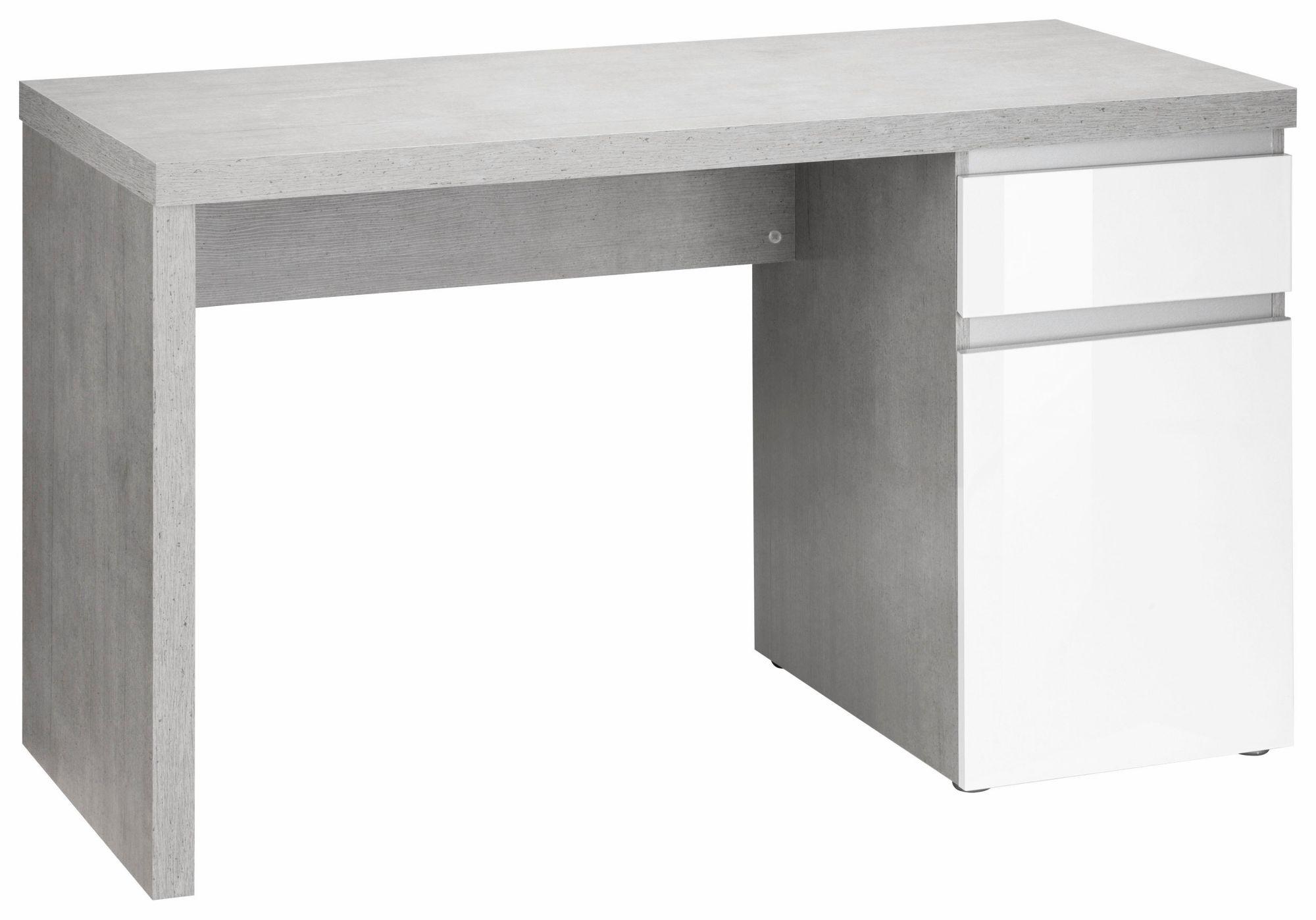 HMW  Schreibtisch »Ben«