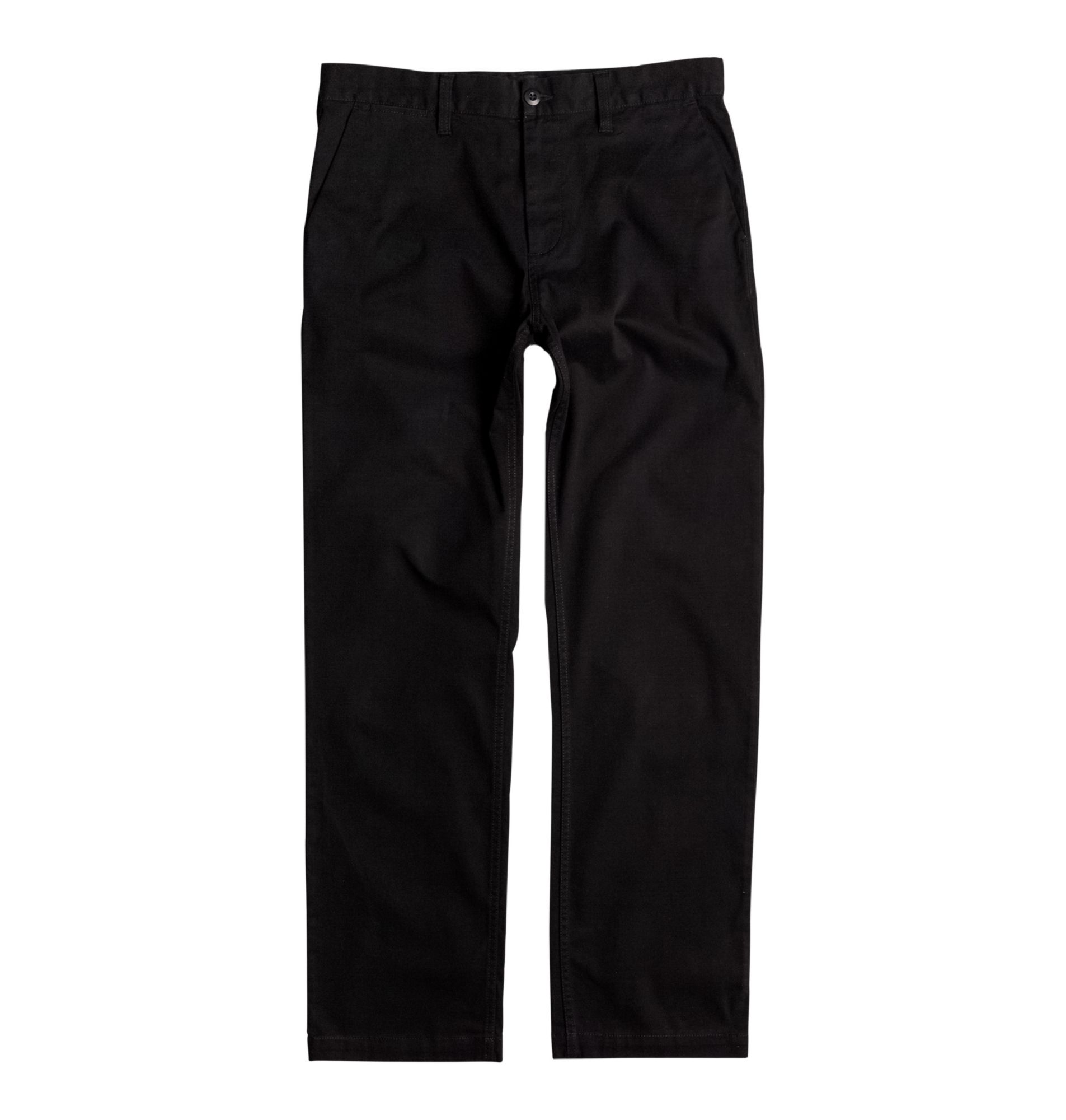 DC SHOES DC Shoes Chinos »Worker Relaxed«