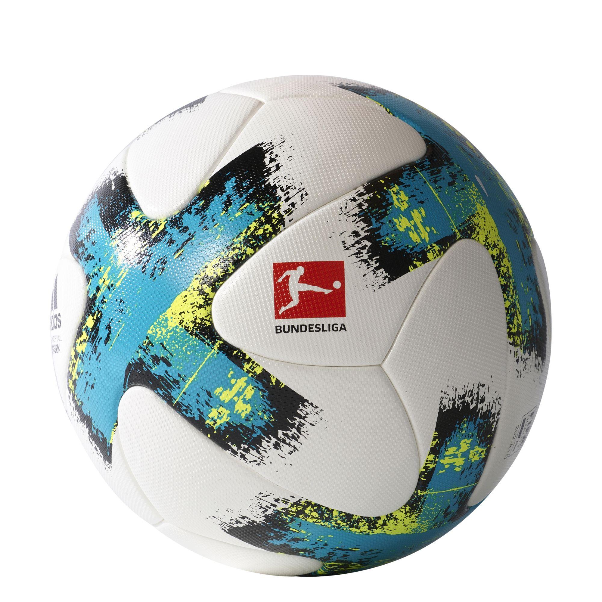 ADIDAS PERFORMANCE adidas Performance Fußball »Torfabrik 17/18«