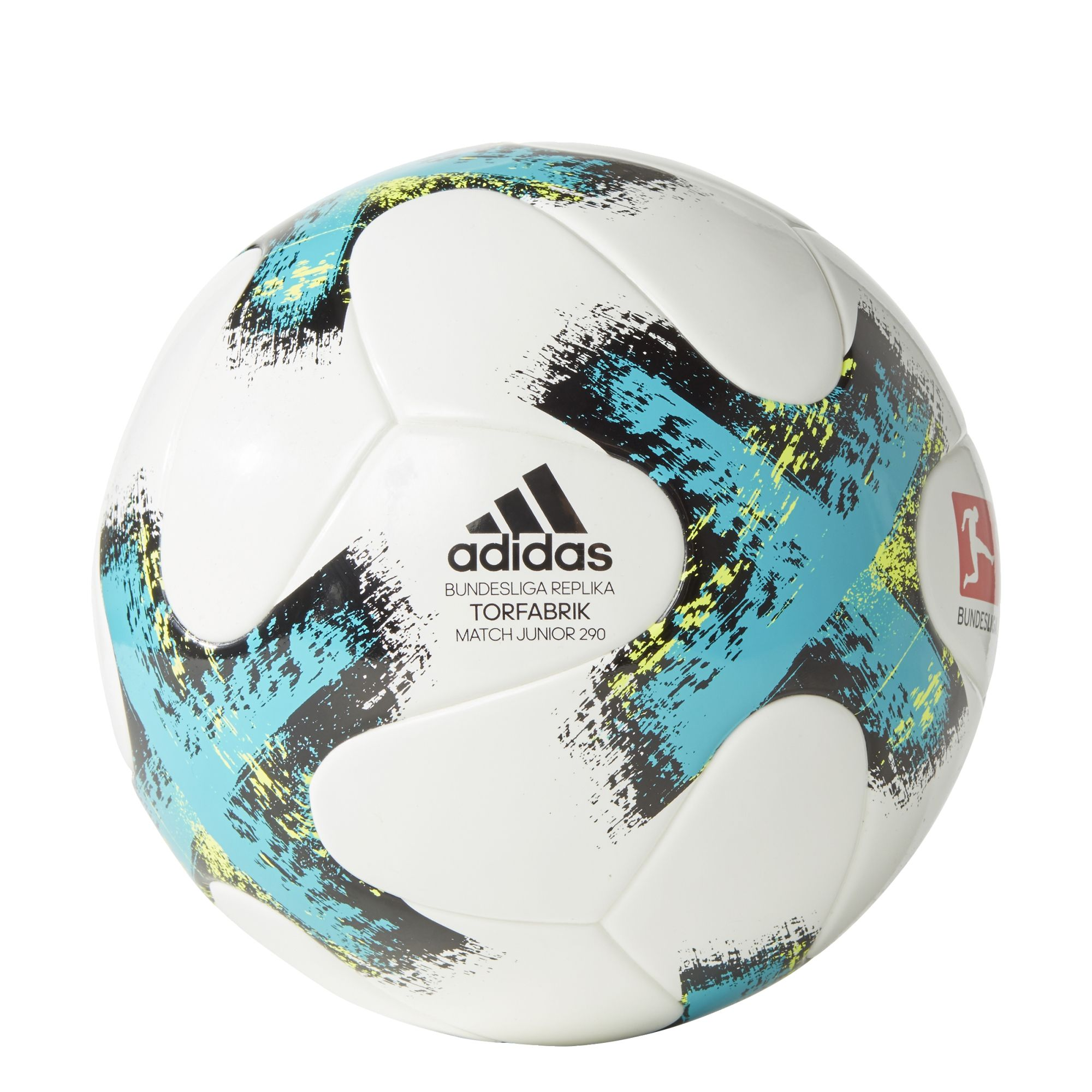 ADIDAS PERFORMANCE adidas Performance Fußball »Torfabrik Junior 290 17/18«
