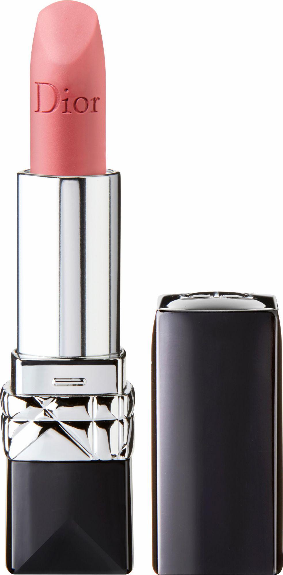 DIOR Dior, »Rouge Dior Matte«, Lippenstift