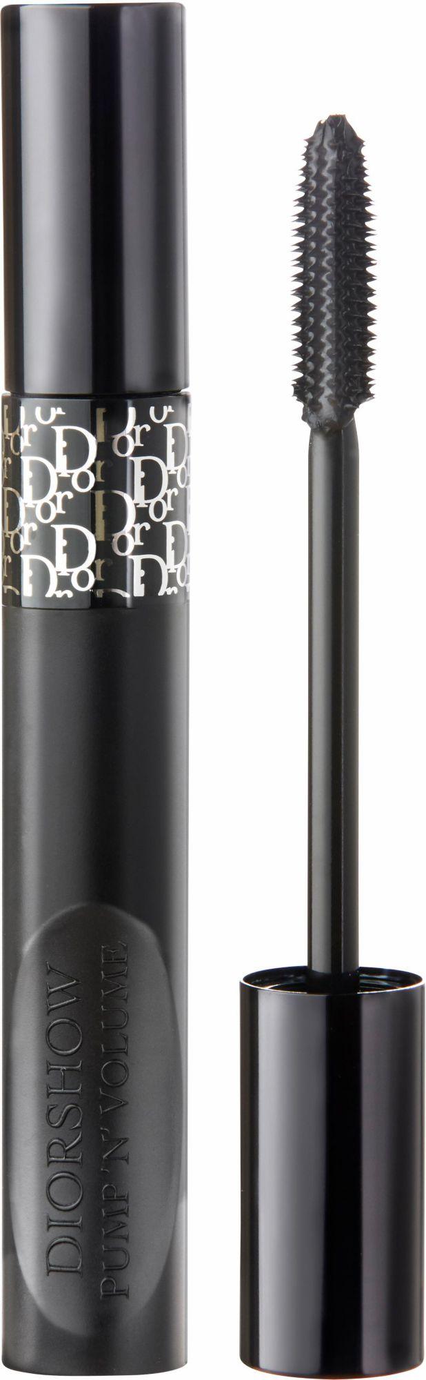 DIOR Dior, »Diorshow Pump'N'Volume«, Mascara