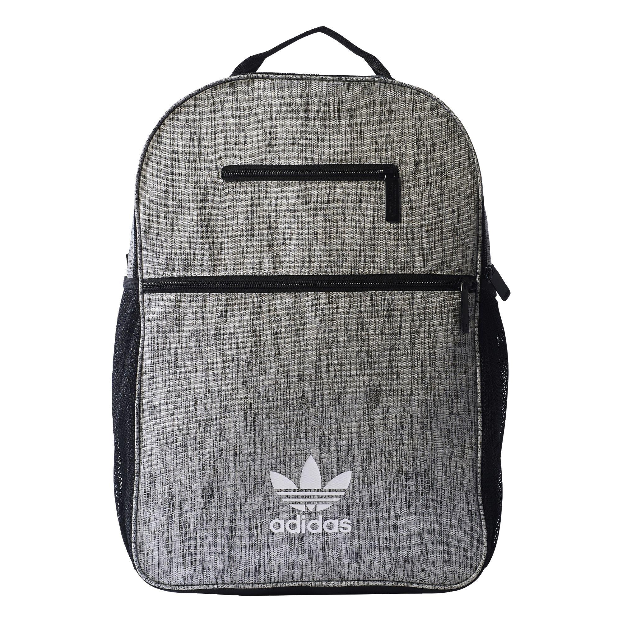 ADIDAS ORIGINALS adidas Originals Tagesrucksack »Essential Casual«