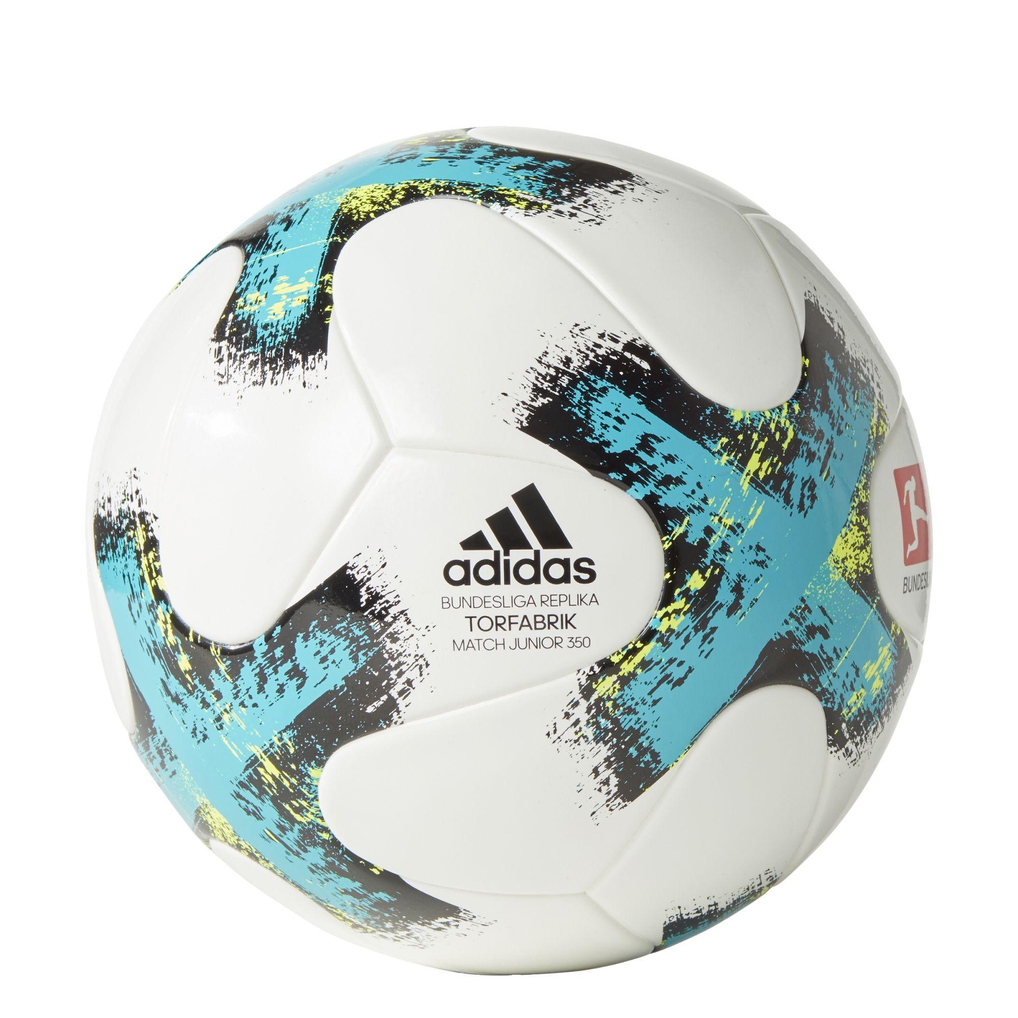 ADIDAS PERFORMANCE adidas Performance Fußball »Torfabrik Junior 350 17/18«