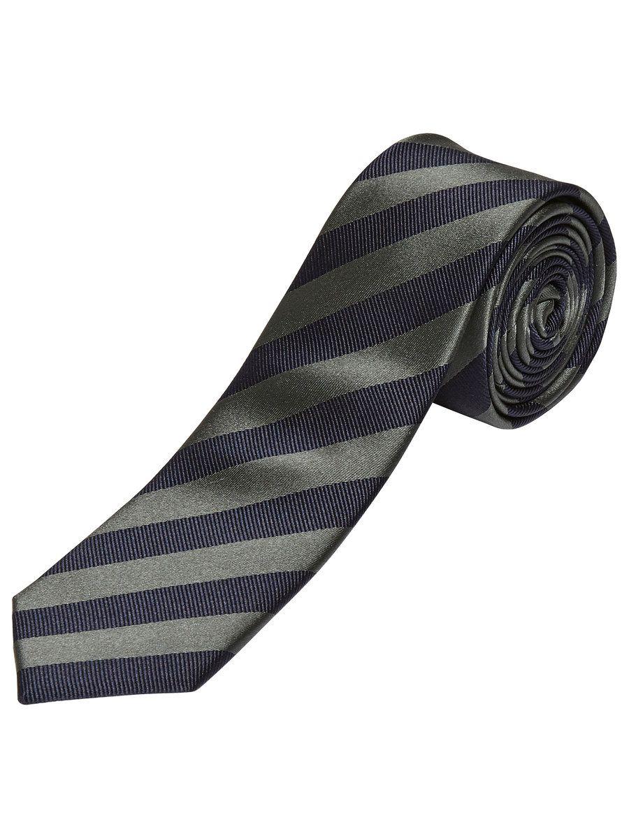 SELECTED Selected Krawatte